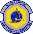 433rd Aircraft Maintenance Squadron