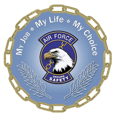 Air Force Ground Safety