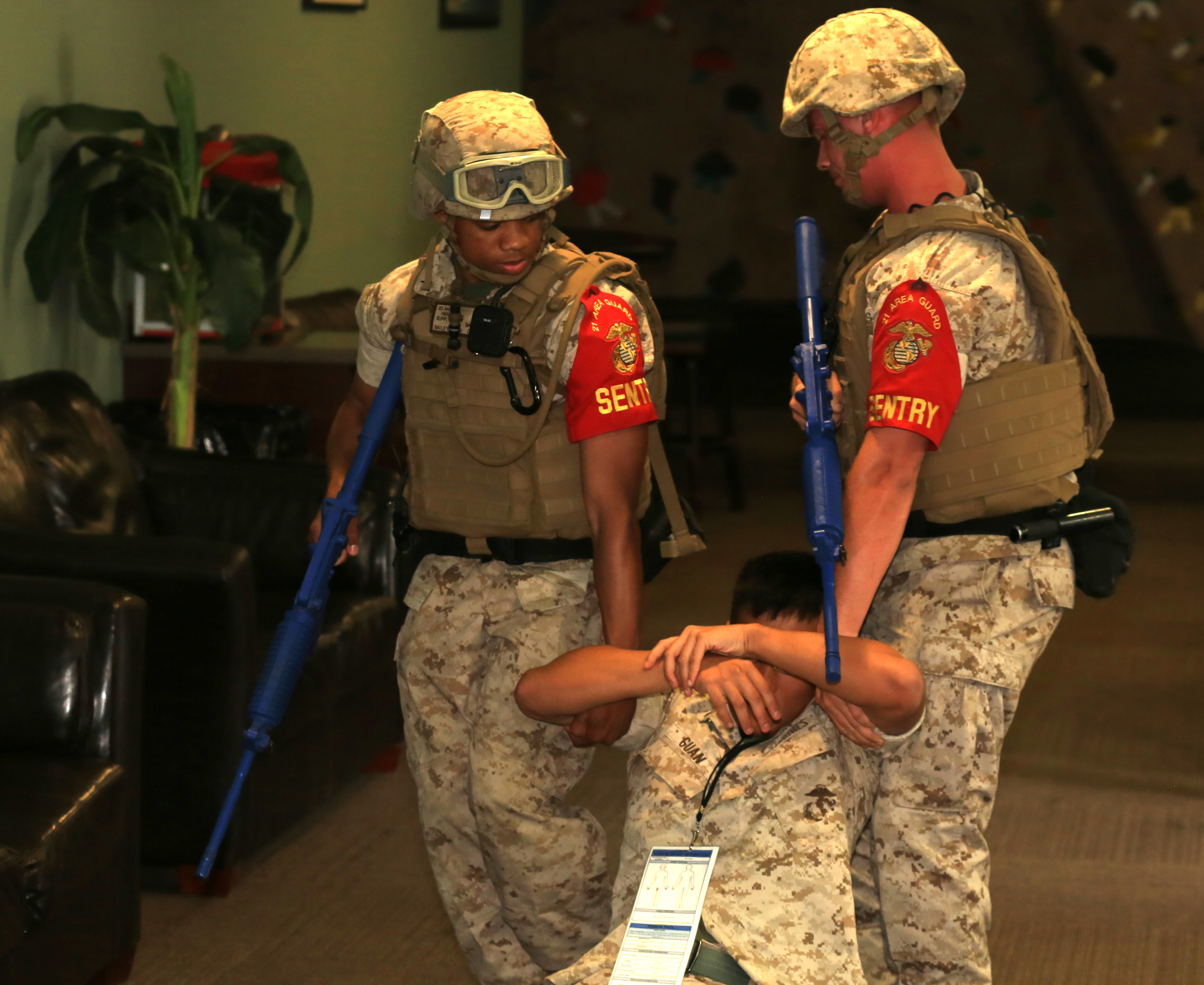 dating camp pendleton Marine corps base camp pendleton has implemented policies that focus on access control procedure and ensure the protection of active duty personnel.