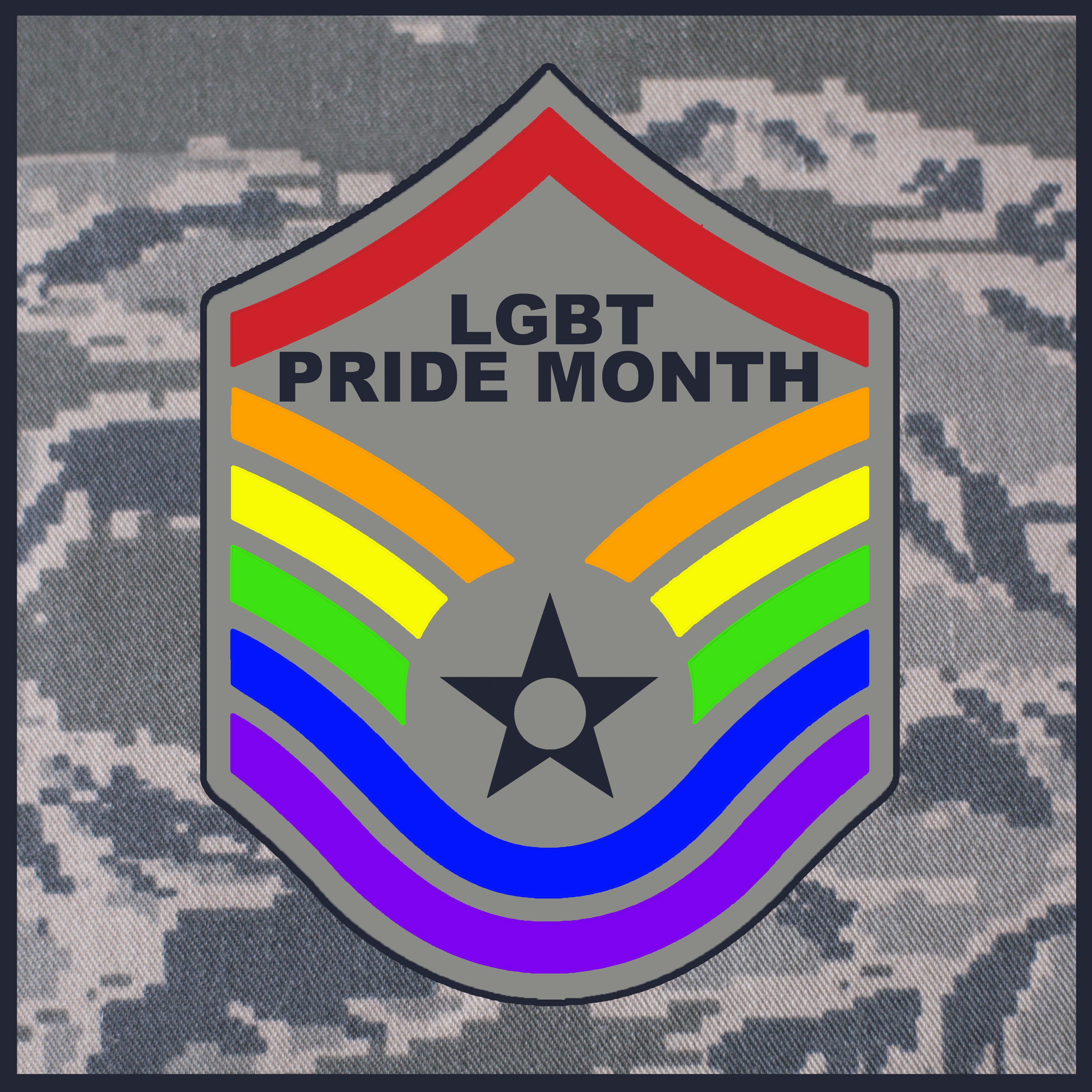 pride month - photo #31
