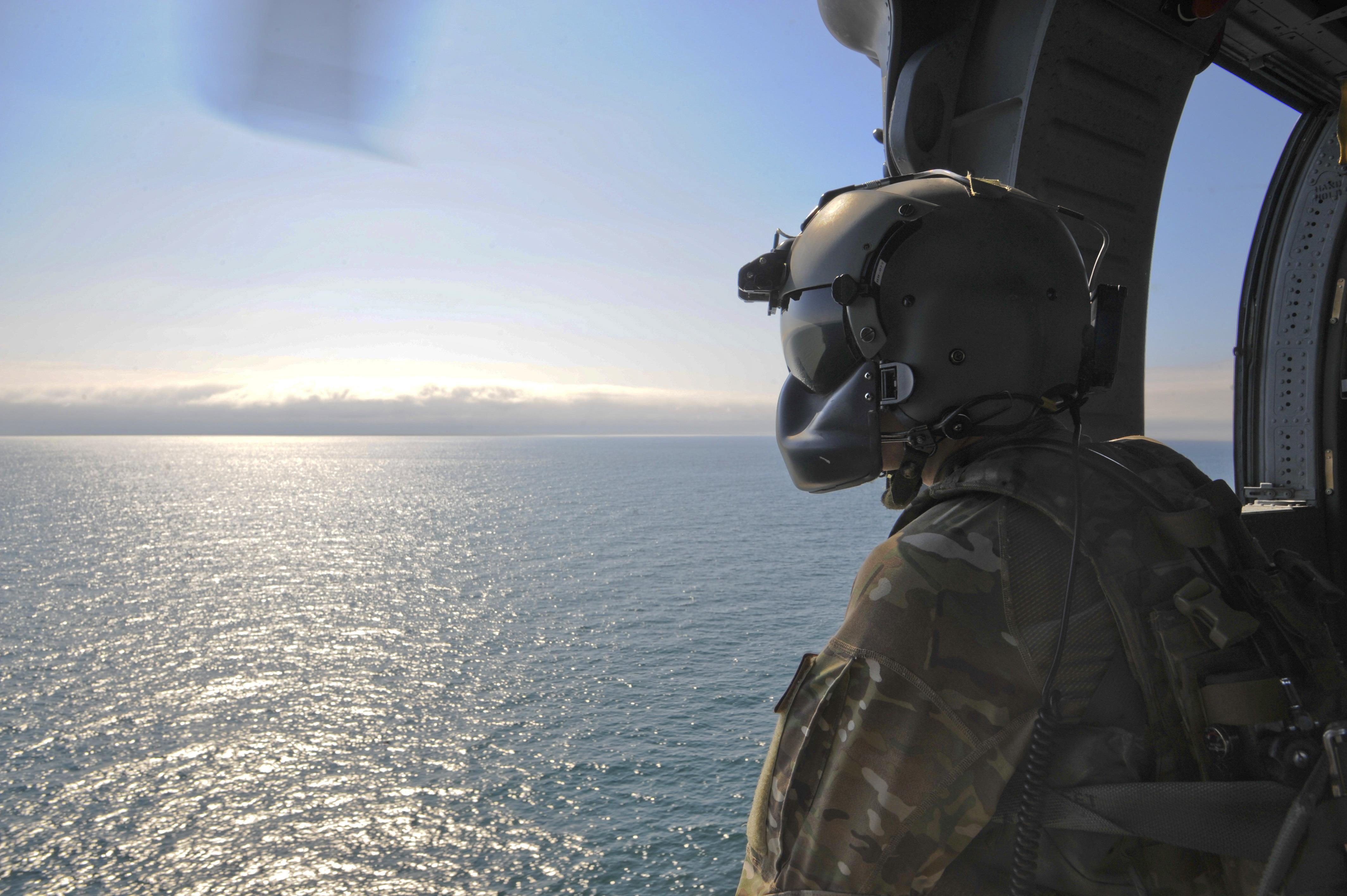 The best: air force aerial gunner bases of dating