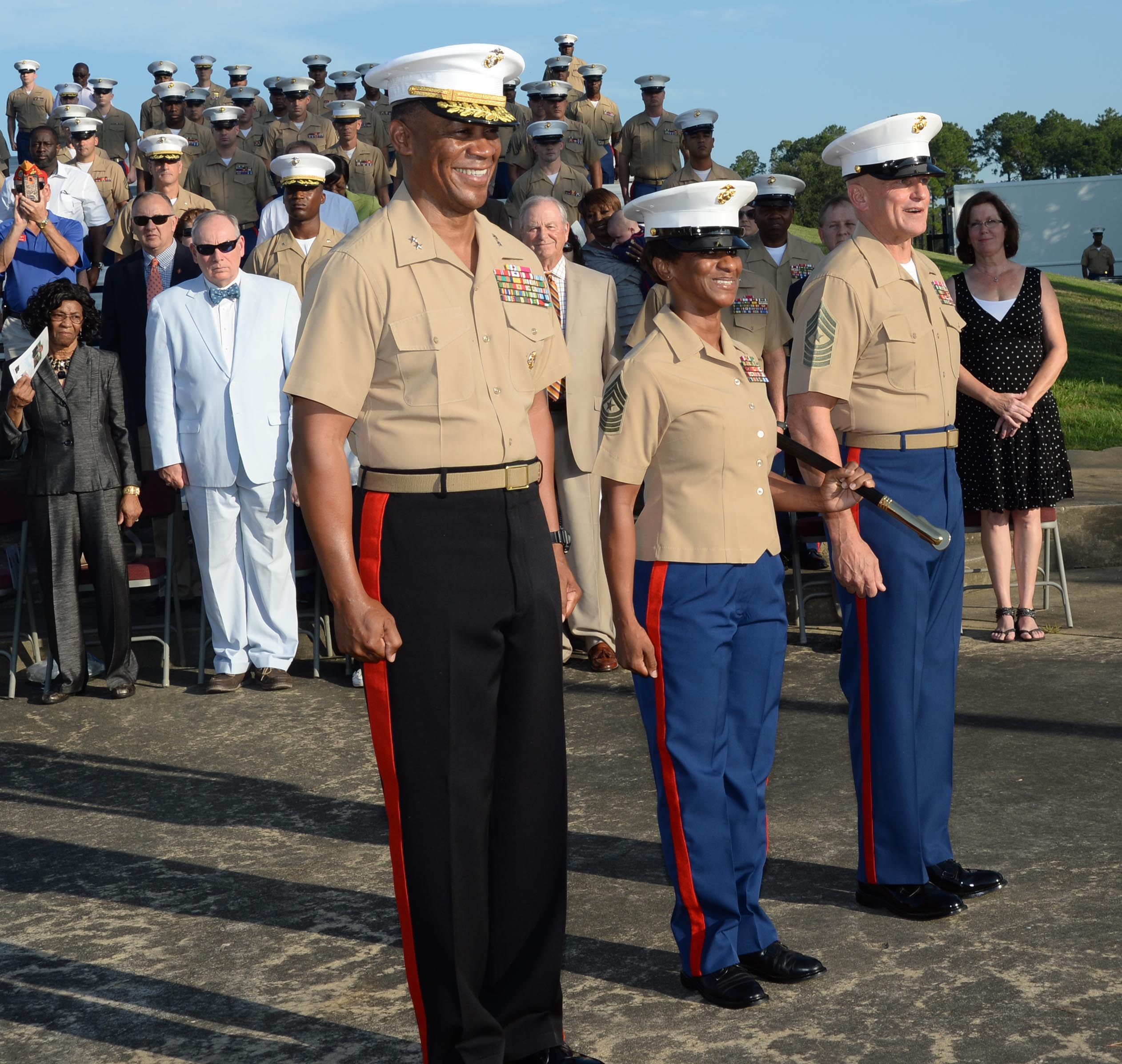 Marine corps ranks enlisted and officer dating