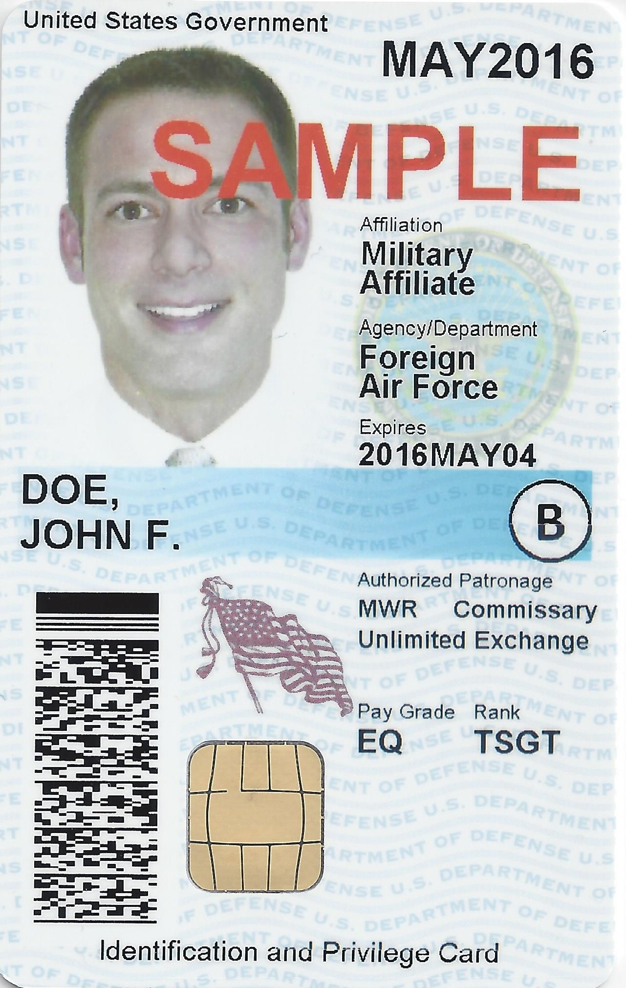 essays on national id cards Threat of national id essaysin william safire's the threat of national id, safire argues against a national id card, that he says will be used by zealots as the.