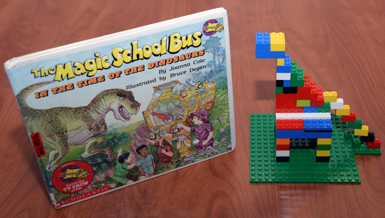 Lego Club Enhances Youngsters Skills Marine Corps Logistics Base