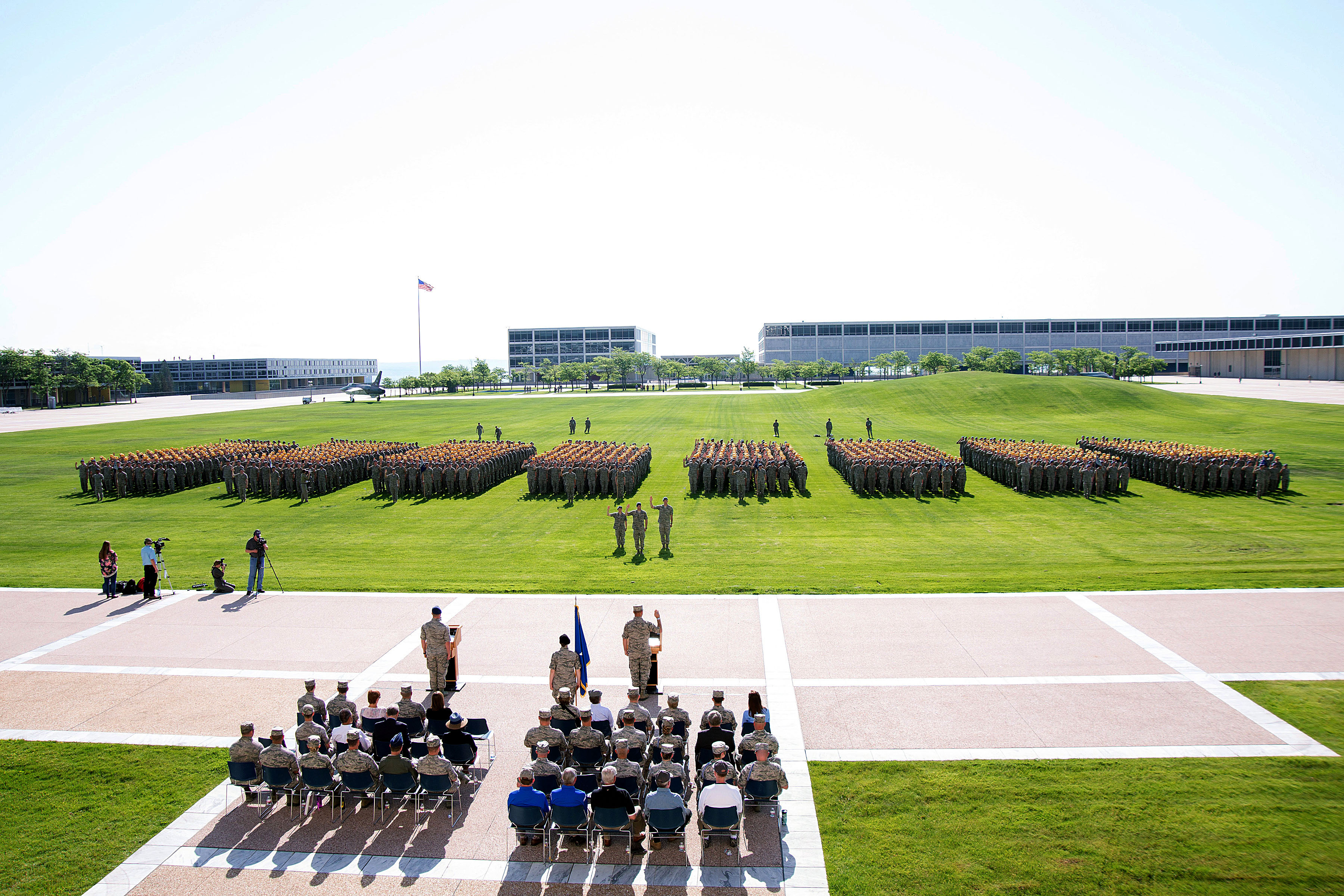 usafa summer seminar essay Fyi: summer seminar does not reflect your chances of an appointment it is  mostly a  why usafa ss essay(rate yourself out of 10): 8/10.