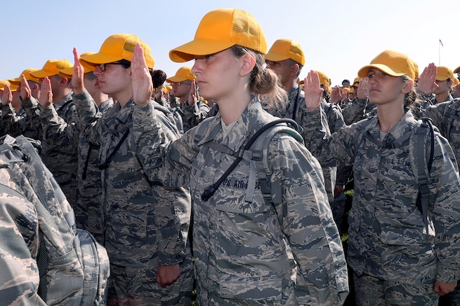 military moms essay contest 2017 2018 usascholarshipscom essay contest is now available that is sponsored by the william m wood foundation any contributor like active duty military.