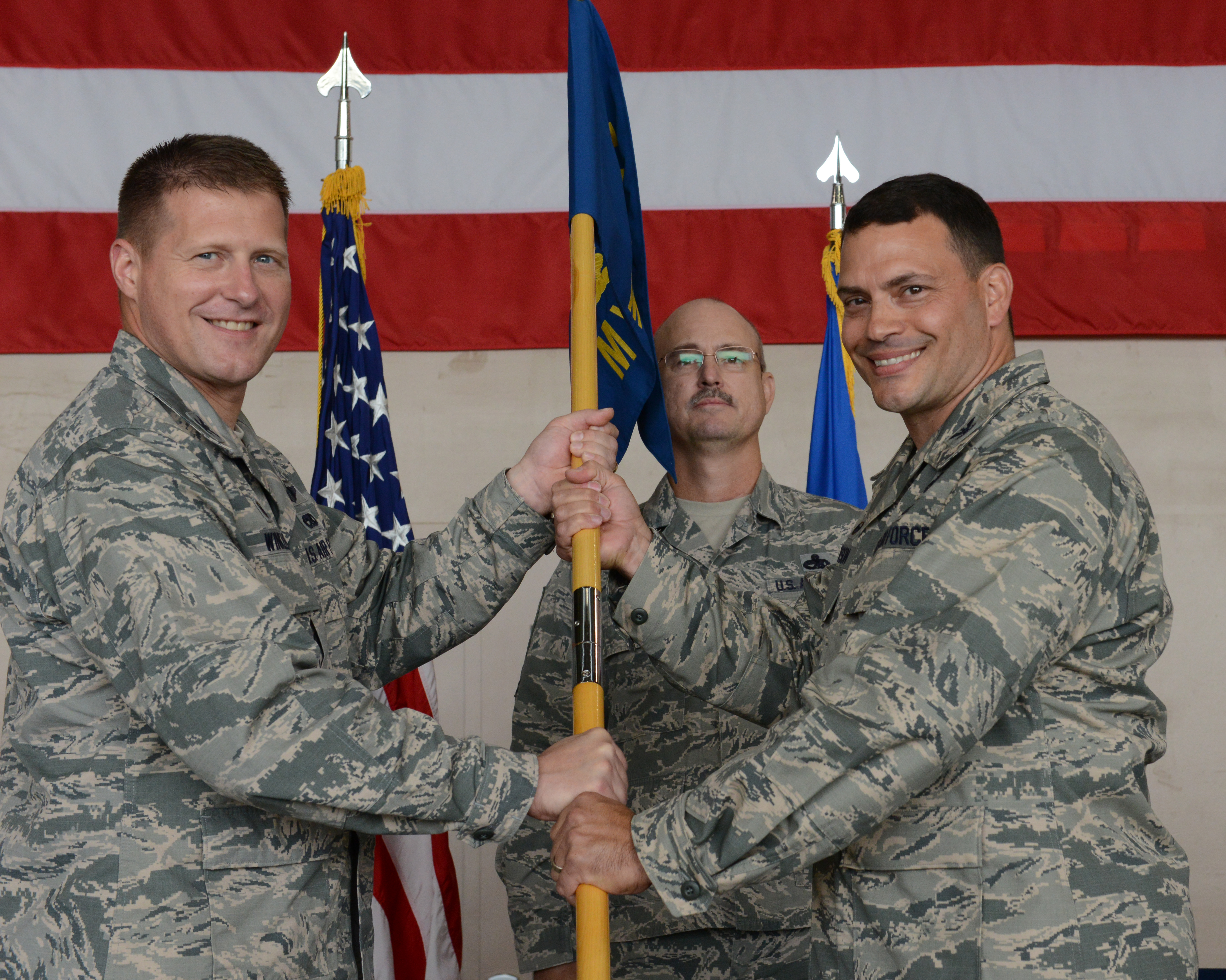 eielson afb senior dating site Hq air force housing has successfully piloted heat at wright-patterson afb and joint base langley-eustis eielson afb: osan ab: ellsworth afb: patrick afb.
