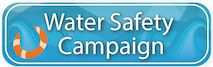 Water Safety Campaign Button 2
