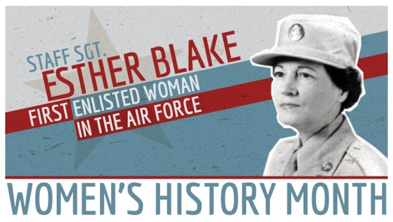(U.S. Air Force graphic/Maureen Stewart)