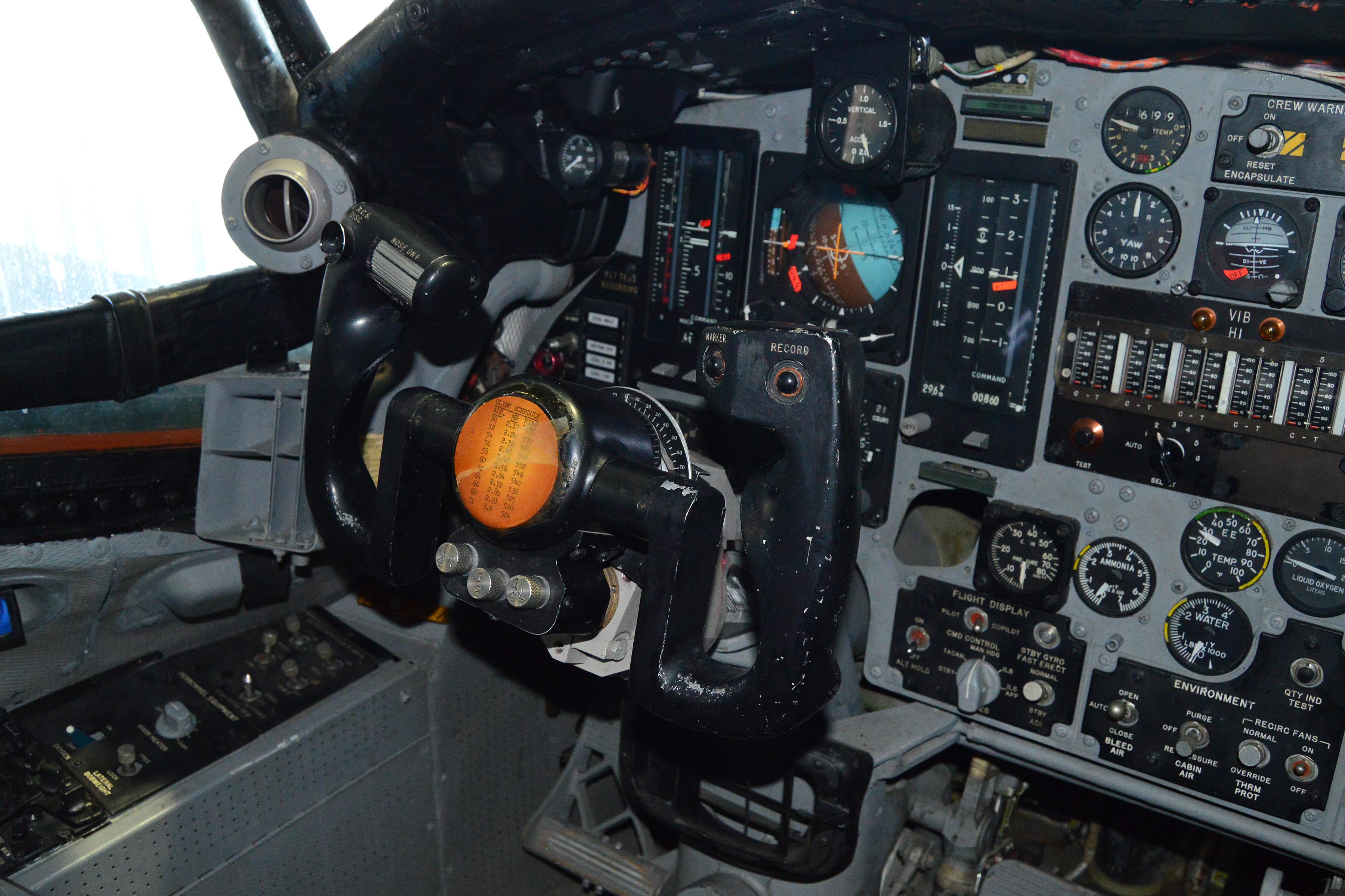 150310-F-IO108-002.JPG