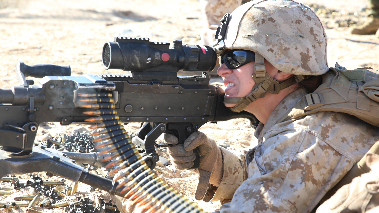 m240b marines - photo #11