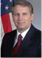 Mr. Stephen D. Austin Director, Resource Management/Material Core Enterprise, Army Reserve