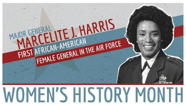 (U.S. Air Force graphic/Maureen Stewart)