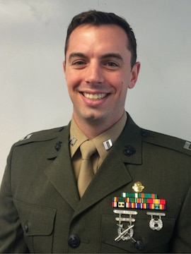 Capt. Stanford Henry Shaw III died when a U.S. Army UH-60 Blackhawk Helicopter crashed near Eglin, Florida, at approximately 8:30 p.m. March 10, 2015. Shaw, 31, a native of Basking Ridge, New Jersey, served within U.S. Marine Corps Forces, Special Operational Command as a team commander. His personal awards include the Navy and Marine Corps Commendation Medal, Navy and Marine Corps Achievement Medal, Navy Unit Commendation, Navy Meritorious Unit Commendation, National Defense Service Medal, Iraq Campaign Medal, Global War on Terrorism Service Medal, and the Sea Service Deployment ribbon (with two stars).