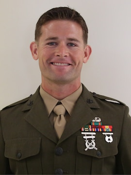 Staff Sgt. Trevor P. Blaylock died when a U.S. Army UH-60 Blackhawk Helicopter crashed near Eglin, Florida, at approximately 8:30 p.m. March 10, 2015. Blaylock, 29, a native of Lake Orion, Michigan, served within U.S. Marine Corps Forces, Special Operational Command as an element member. His personal awards include the Navy and Marine Corps Commendation Medal with Valor, Navy and Marine Corps Achievement Medal and Combat Action ribbon.