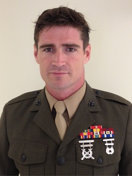 Staff Sgt. Liam A. Flynn died when a U.S. Army UH-60 Blackhawk Helicopter crashed near Eglin, Florida, at approximately 8:30 p.m. March 10, 2015. Flynn, 33, a native of Clane Co Kildare, Ireland, served within U.S. Marine Corps Forces, Special Operational Command as an assistant element member. His personal awards include (3) Navy and Marine Corps Achievement Medals with Valor, the Bronze Star with Valor and Combat Action Ribbon.