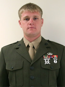 Staff Sgt. Kerry Kemp died when a U.S. Army UH-60 Blackhawk Helicopter crashed near Eglin, Florida, at approximately 8:30 p.m. March 10, 2015. Kemp, 27, a native of Port Washington, Wisconsin, served within U.S. Marine Corps Forces, Special Operational Command as a critical skills operator. His personal awards include the Navy and Marine Corps Achievement Medal with Valor, Combat Action Ribbon and Good Conduct Medal.