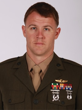 Staff Sgt. Andrew Seif died when a U.S. Army UH-60 Blackhawk Helicopter crashed near Eglin, Florida, at approximately 8:30 p.m. March 10, 2015. Seif, 26, a native of Holland, Michigan, served within U.S. Marine Corps Forces, Special Operational Command as an element member. His personal awards include Silver Star Medal, Combat Action ribbon, Navy And Marine Corps Gold Parachutist Jump Wings, and the Good Conduct medal in lieu of second award.