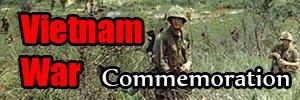 Vietnam War Commemoration