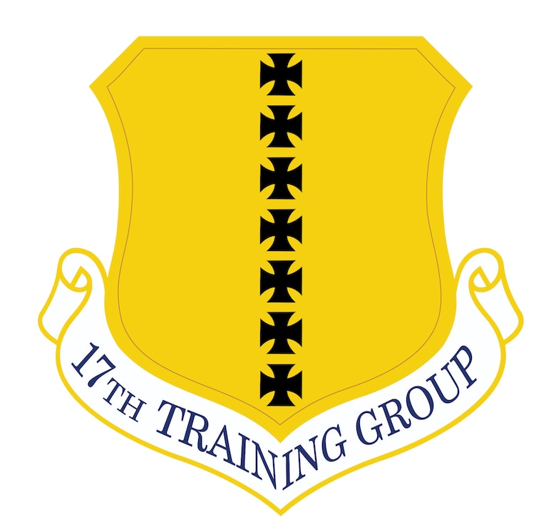 17th Training Group