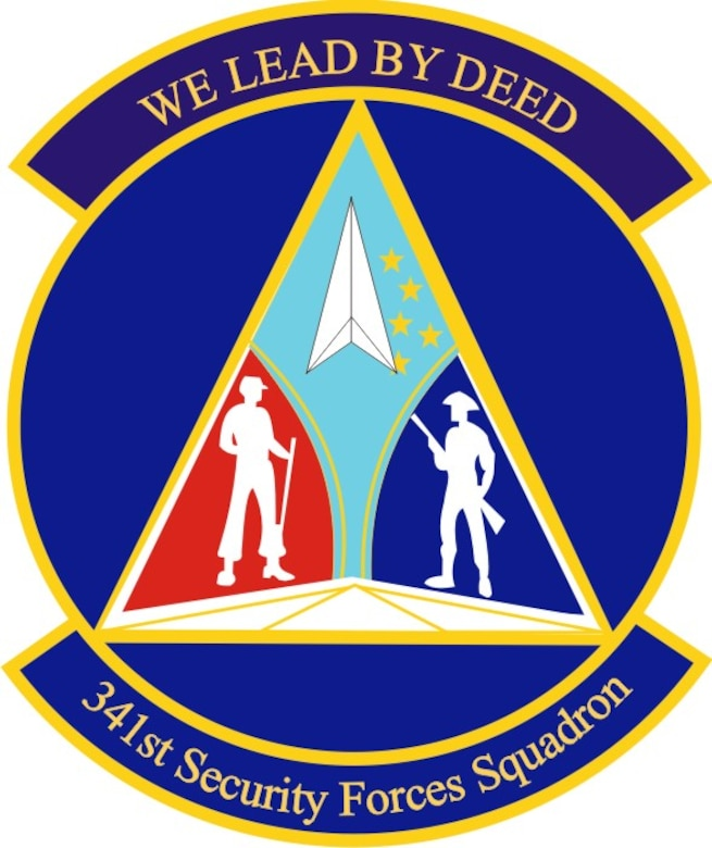 341st Security Forces Squadron