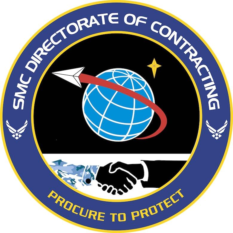 SMC Contracting