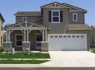Family Housing Camp Pendleton, California