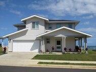 Family Housing Hawaii