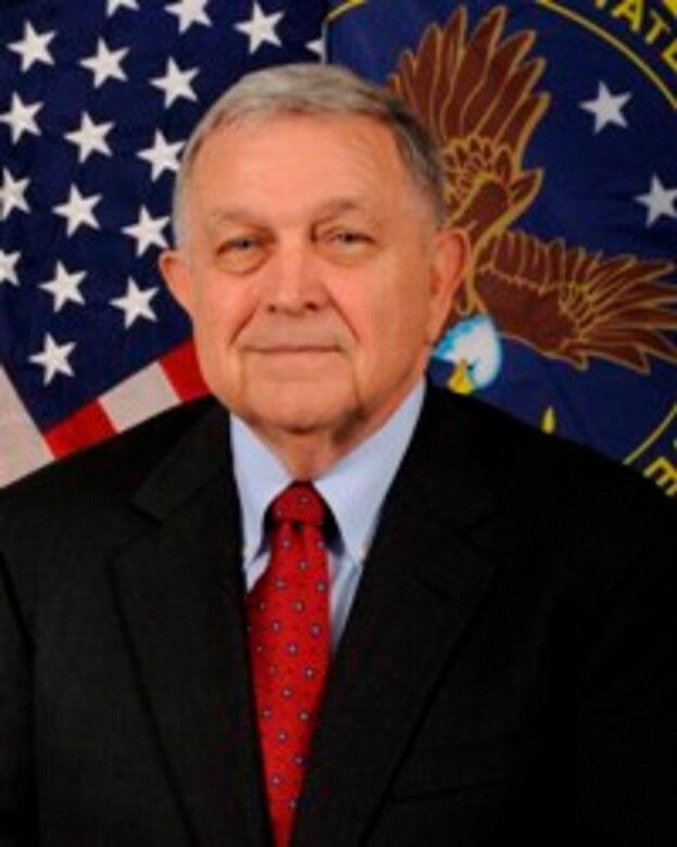 James Darden, Alabama Ambassador