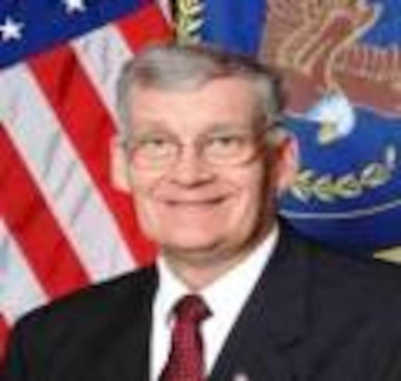Thomas Haugo, Minnesota Ambassador