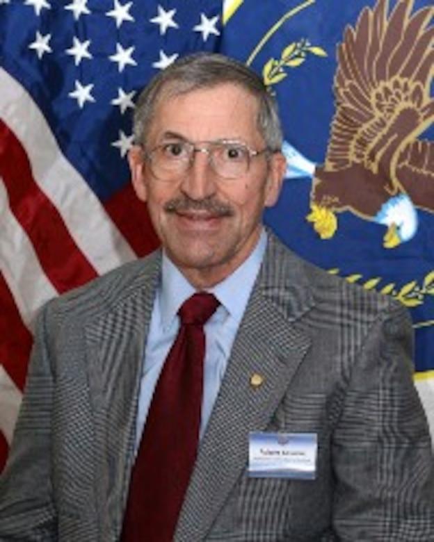 Robert Kalsulke, New York Ambassador