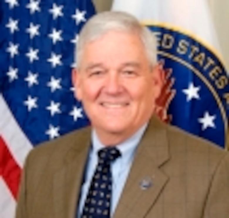 Curtis Loop, Oregon Ambassador