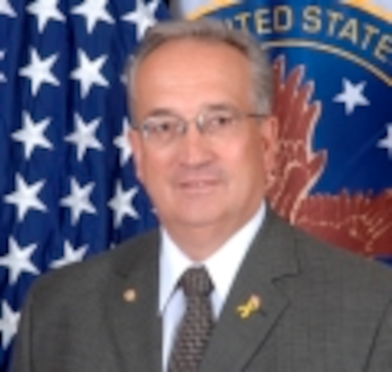 James Lundell, Minnesota Ambassador