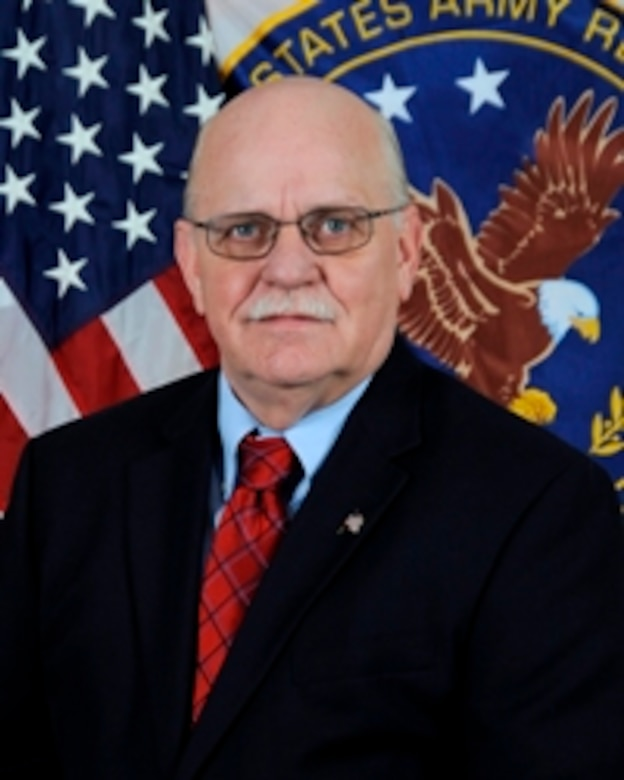 William Layman, Missouri Ambassador