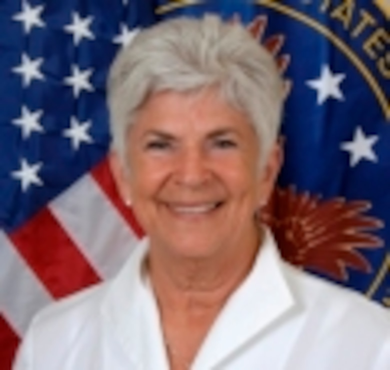 Mary Miller, Washington Ambassador