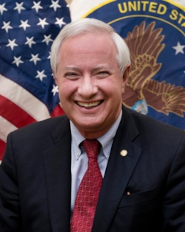 Don Slesnick, Florida Ambassador