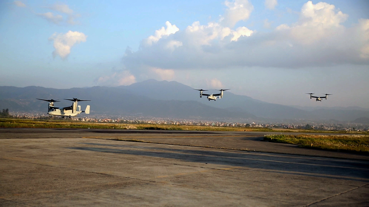 Fly Sea Charts: U.S. Pacific Command e Media e Photos,Chart