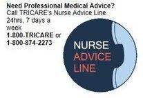 Nurse Advice Line
