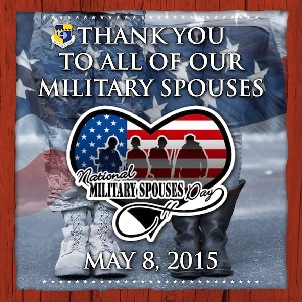 Military Spouse Support Group 79