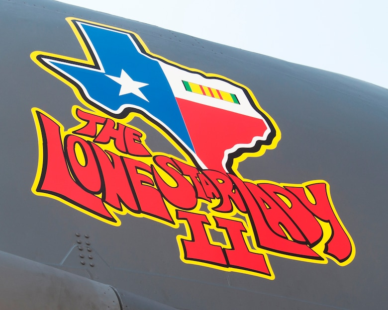 After 40 years, Vets still share common bond > 307th Bomb