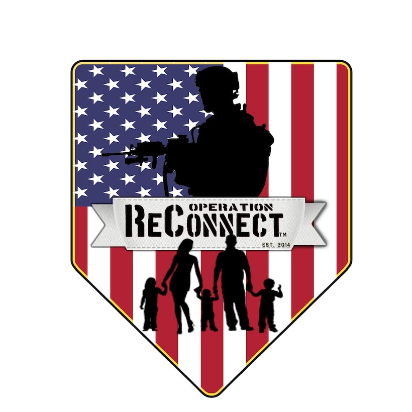 The Operation Reconnect patch