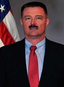 Mr. Bockwoldt assumed his current duties as the Deputy Supervisor of Shipbuilding at Supervisor of Shipbuilding, Conversion, and Repair, Newport News in January 2014.