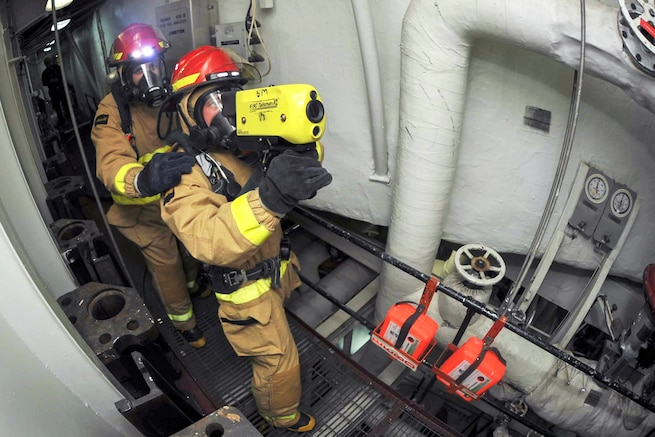 fire safety research papers Fire safety research papers our writers come from a variety of professional backgrounds some of them are journalists and bloggers, others have a degree in economy or law, some used to be literature or chemistry teachers.