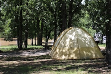 Recent rain events is causing the closure of some campsites and boat ramps at Tulsa District lakes and reservoirs.