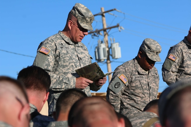 essay timeliness military Types of military leave you may elect to be paid for your vacation credits at the time your military leave is granted.
