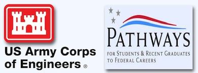 Pathways for Students & Recent Graduates to Federal Careers with the Corps