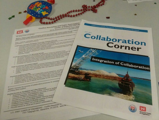 CPCX Celebrates Seven Years of Collaboration & Public Participation