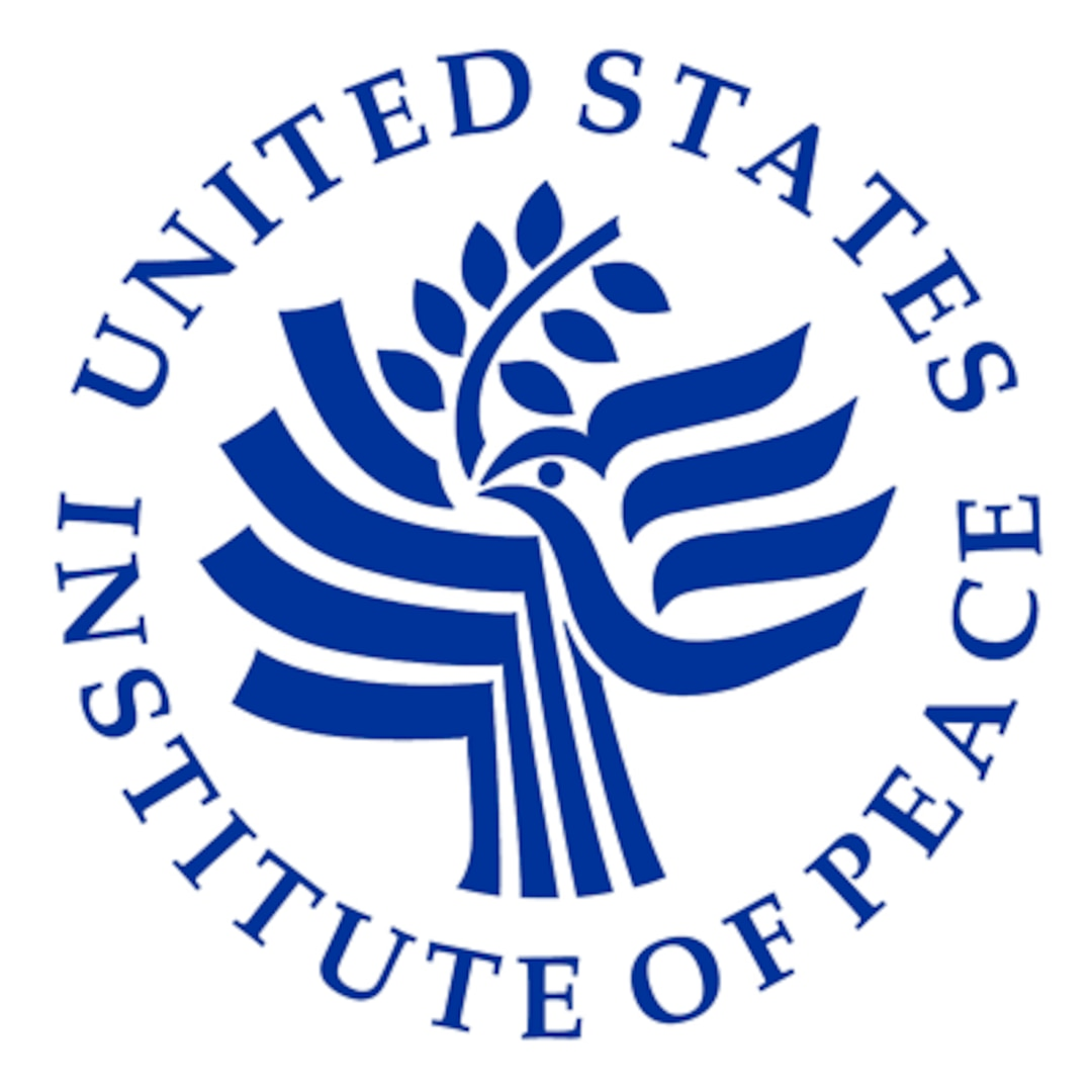 Political Chasm Deepens Over Nuke Program