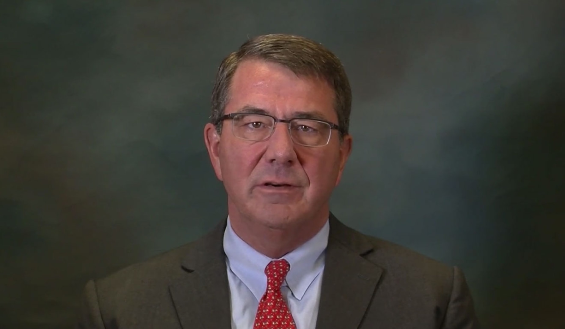 Dr. Ashton B. Carter, Remarks delivered at National Defense University on May 14, 2014