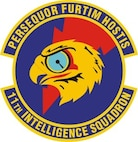 The 11th Intelligence Squadron provides tailored full-motion video processing, exploitation and dissemination for special operations forces engaged in both combat and non-combat operations worldwide.
